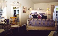 healdsburg_room