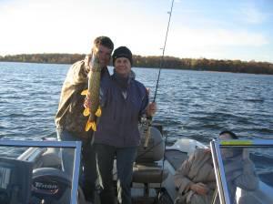 ginny-fishing1