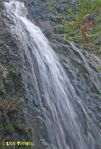 diablo-falls-3